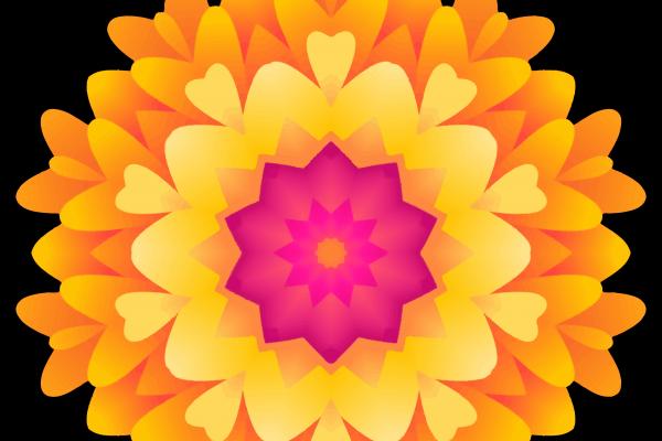 abstractflower7194863B8-22E3-AEF7-B342-BC1E46ACAB9F.png